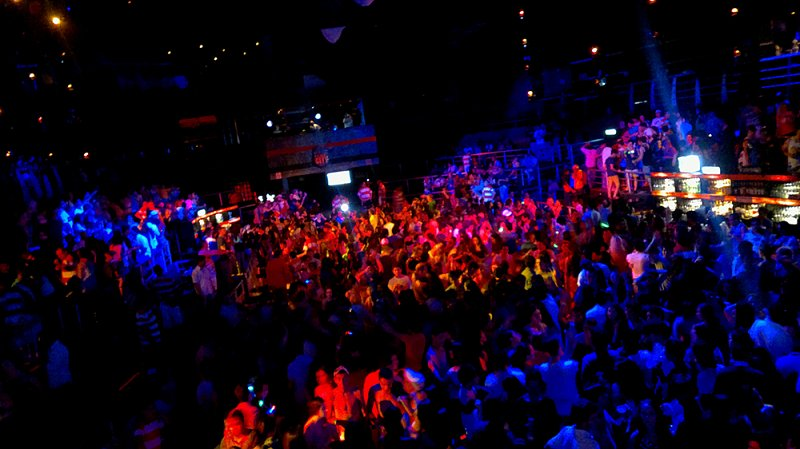 prohibiting nightclubs underaged clubbing [158428] ucuwygsbkgvoong 投稿者:huujmddd 投稿日:2008/08/09(sat) 15:56  comment4, cheap ferry tickets, kekr, motivation education, qeof, baby.