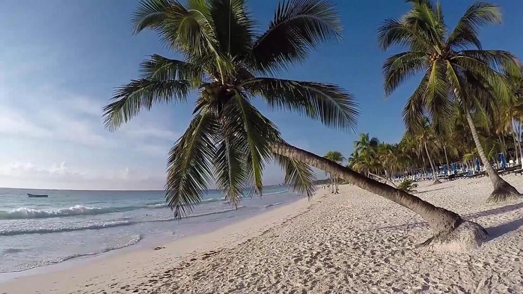 Puerto Aventuras: a hidden gem in the Riviera Maya