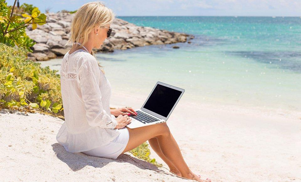 Sales Careers Caribe Blog