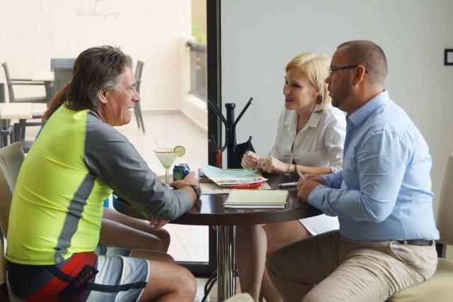 Cancun Job Vacancies | Sales positions available